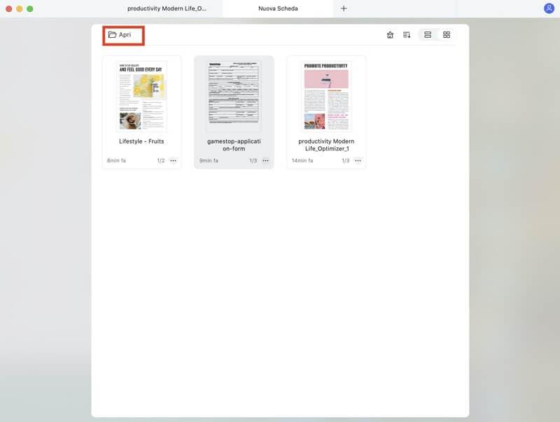 edit pdf text on mac