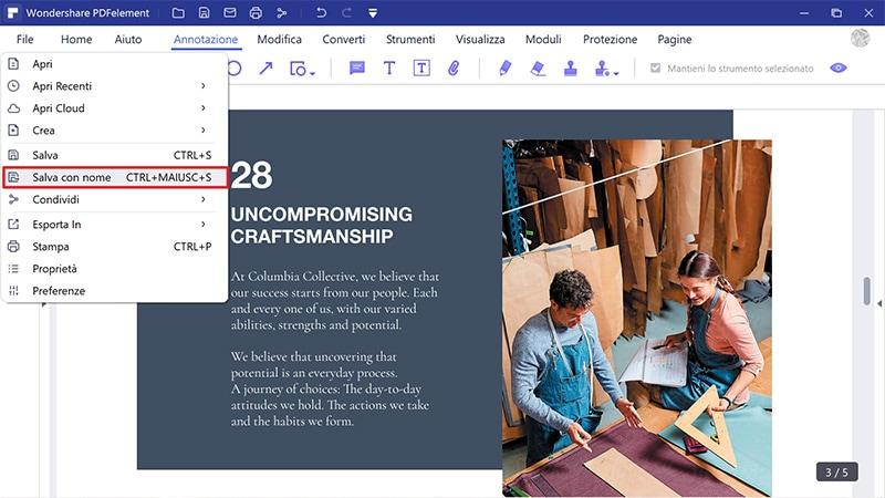 wordpad to pdf converter online
